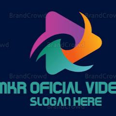 MKR OFICIAL VIDEOS