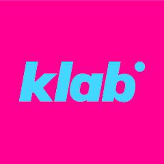 크랩 KLAB