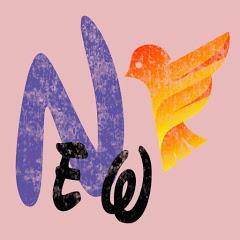 Newbie's Channel