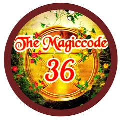 The Magiccode - หมอแมนพลังเลข