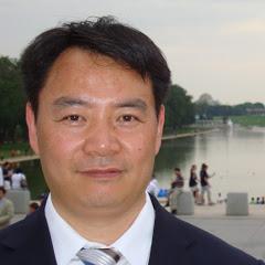 民主中華傳媒