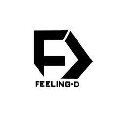 Shanghai FEeLING-D Dance Studio