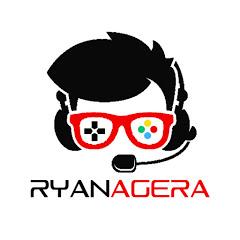 Ryan Agera