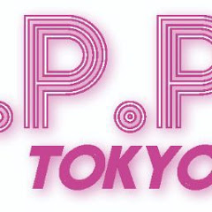 P.P.P. TOKYO