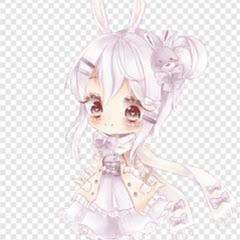 Tiểu Thỏ -小兔子