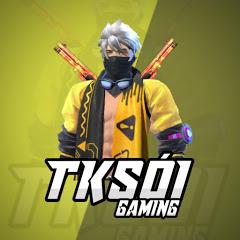 TK Sói Gaming
