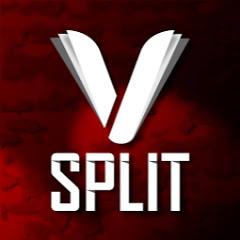Vlad Split