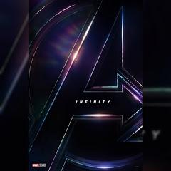 Avengers: Infinity War - Topic