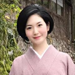 すなおの着物チャンネル/Kimono-Sunao