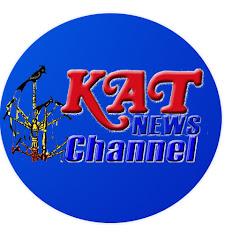 KAT NEWS CHANNEL