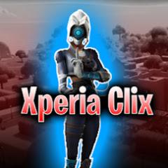 Xperia Clix