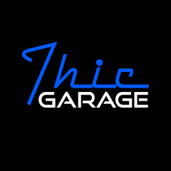 ThicGarage