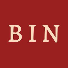 BIN official