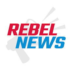 Rebel News