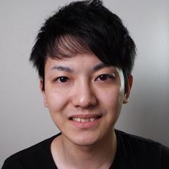近藤チャンネル YouTuber