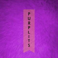 Purplits