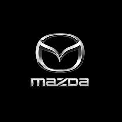 Mazda Colombia