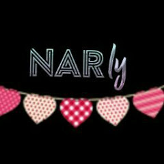 NARly hearts