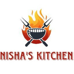 Nisha's kitchen & Beauty Tips - For beginners