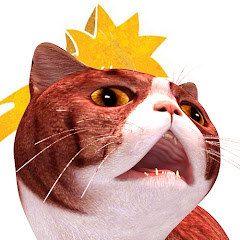 Cat the Star