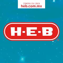 HEB México