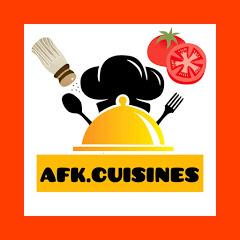 AFK.Cuisines