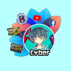 Cyber Studio