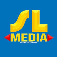 Siamlive Media