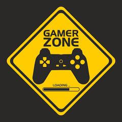 GAMER ZONE