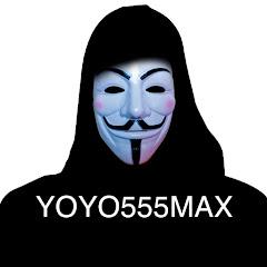 yoyo555 max