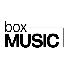 Box Music - official audio