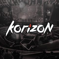 Korizon Esports