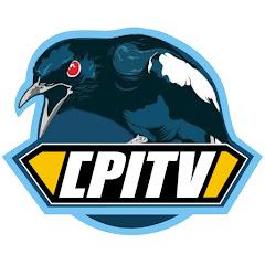 CPITV