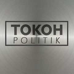 TOKOH POLITIK