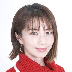 安田美沙子です。