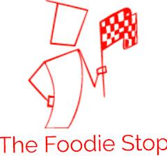 The Foodie Stop