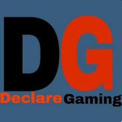 Declare Gaming