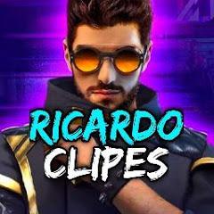 RICARDO CLIPES