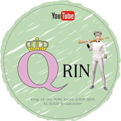 QRIN Gaming