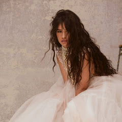 Camila Access