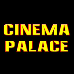 Cinema Palace