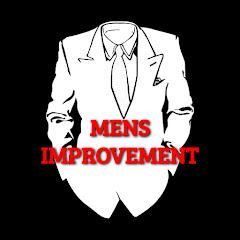 MENS IMPROVEMENT