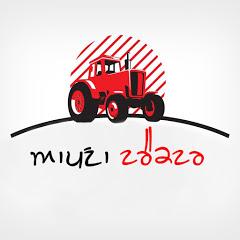 Apna Tractor