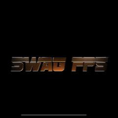 SwaG FPS