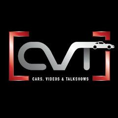 CVT Indonesia