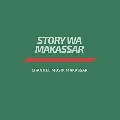 Story Wa Makassar