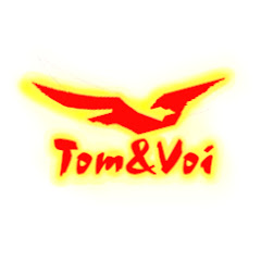 Tom & Voi