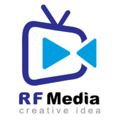 R F Media