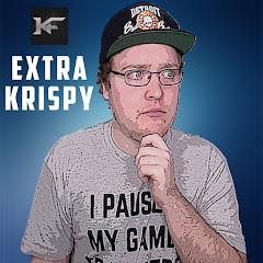 Extra Krispy