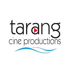 Tarang Cine Productions